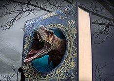[4월 1주] 백악기 공룡의 전설 탐험 展 200명 증정 4월 6일 당첨발표