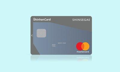신한카드 SSGPAY로 쓱배송(점포) 상품 7만원 이상 7% 청구할인
