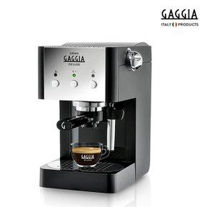 [공식판매점] 이태리 그랜가찌아 홈카페 커피머신