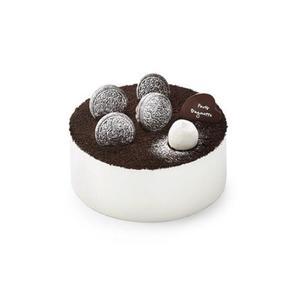 [파리바게뜨] 쿠키앤크림 케이크
