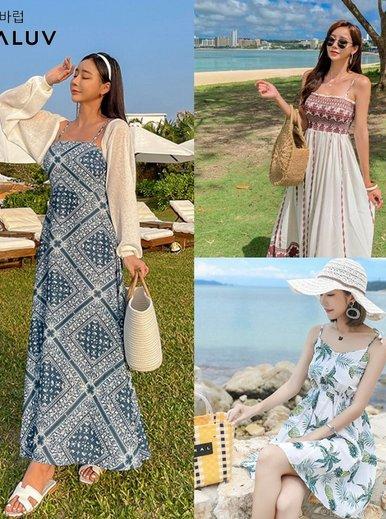 [SSG 단독/무료배송전] 땡스메리 Summer Pants / 최대 쿠폰