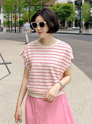 [SSG단독최대프로모션] 러블리한 여성복 로즐리 S/S BEST