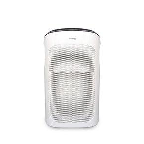 원더스리빙 원더스 퓨리킹 AC10 공기청정기