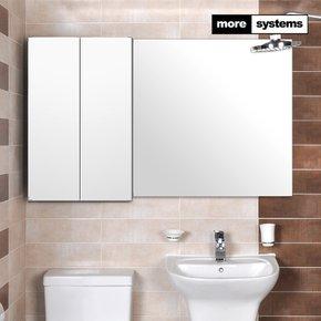 밀러 700 PS 욕실장 [PS선반]/욕실수납장 욕실선반