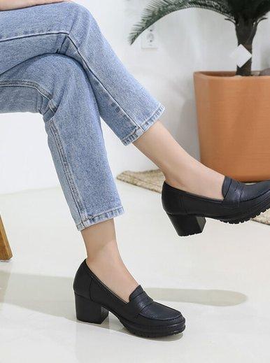 [최대 15% 할인&무료배송] 코디의 완성 ♥ ROBS ♥  밀짚 캡/버킷 햇 外