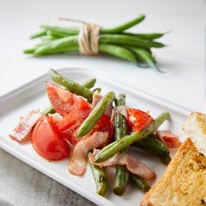 초록초록 생생한 냉동과일야채 모음전